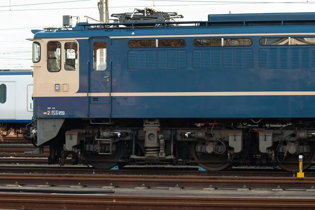 000227_20131123_梅小路蒸気機関車館