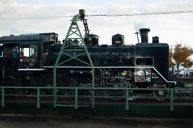 000256_20131123_梅小路蒸気機関車館