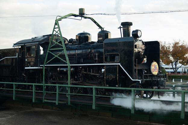 000257_20131123_梅小路蒸気機関車館