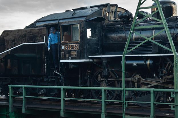 000267_20131123_梅小路蒸気機関車館