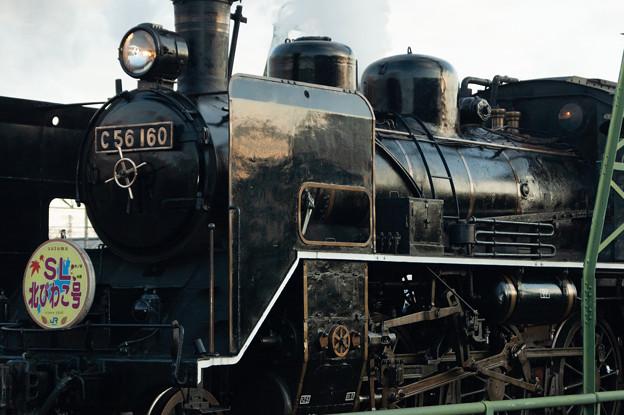 000269_20131123_梅小路蒸気機関車館