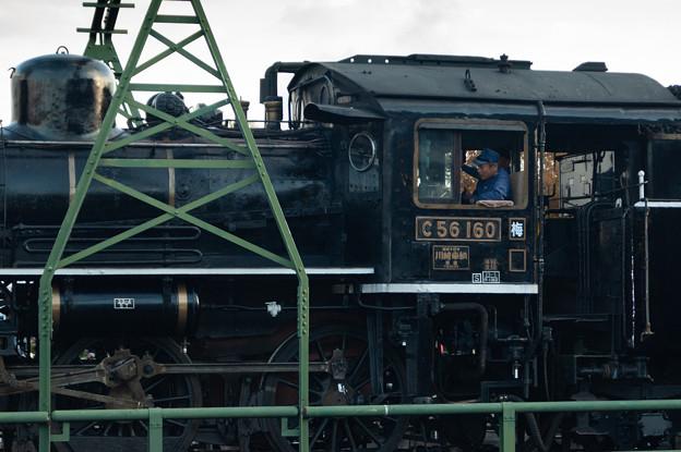 000271_20131123_梅小路蒸気機関車館