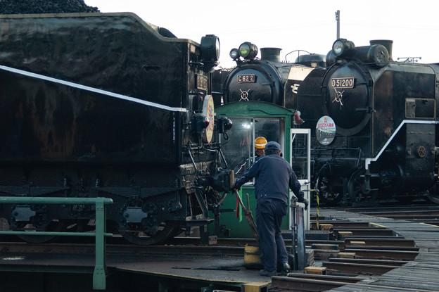 000272_20131123_梅小路蒸気機関車館