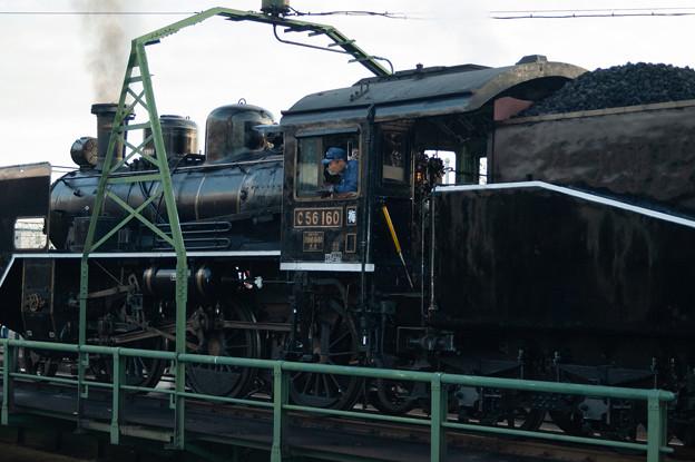 000273_20131123_梅小路蒸気機関車館
