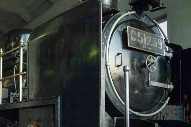 000277_20131123_梅小路蒸気機関車館