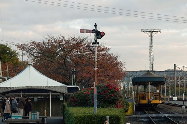 000286_20131123_梅小路蒸気機関車館