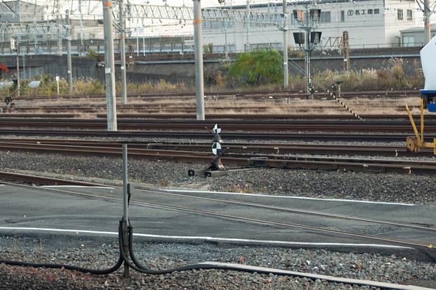 000290_20131123_梅小路蒸気機関車館