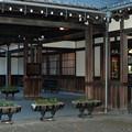 Photos: 000295_20131123_梅小路蒸気機関車館