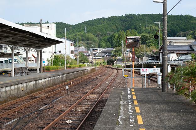 003605_20191014_JR窪川