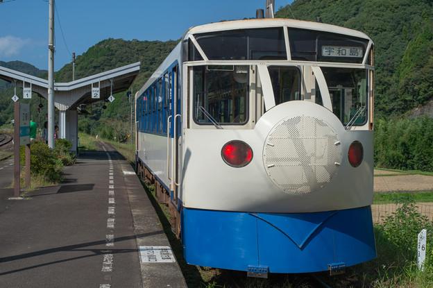 003606_20191014_JR江川崎