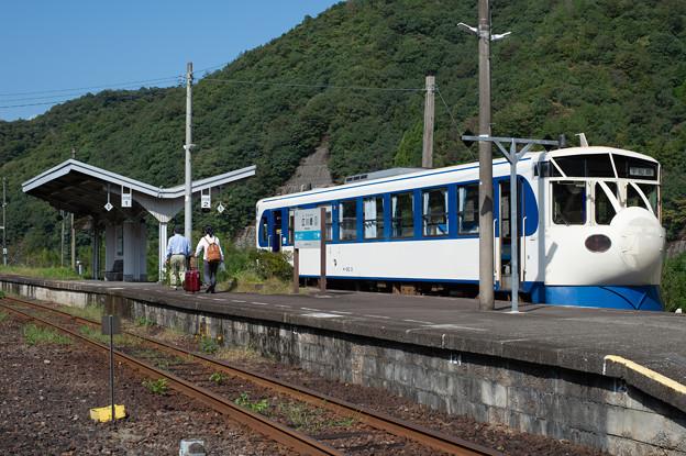 003608_20191014_JR江川崎