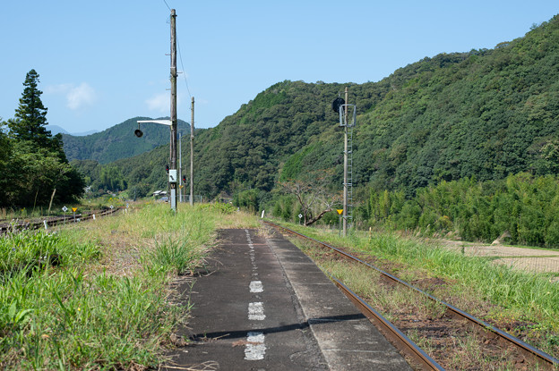 003610_20191014_JR江川崎