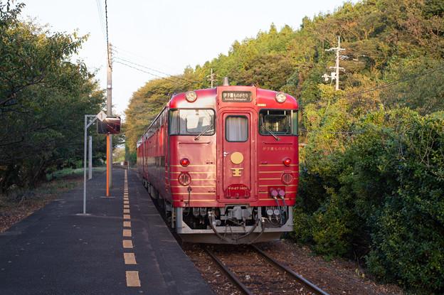 003641_20191014_JR喜多灘