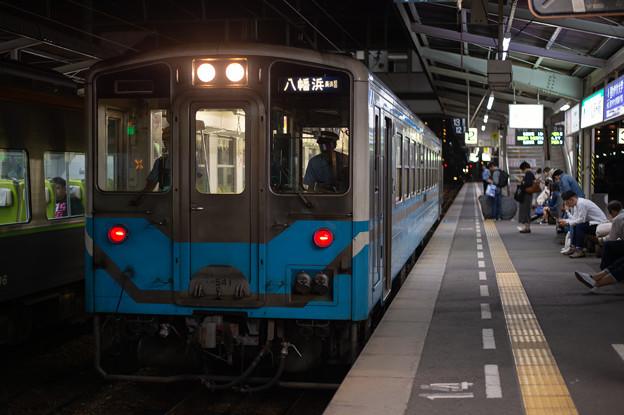 003645_20191014_JR松山