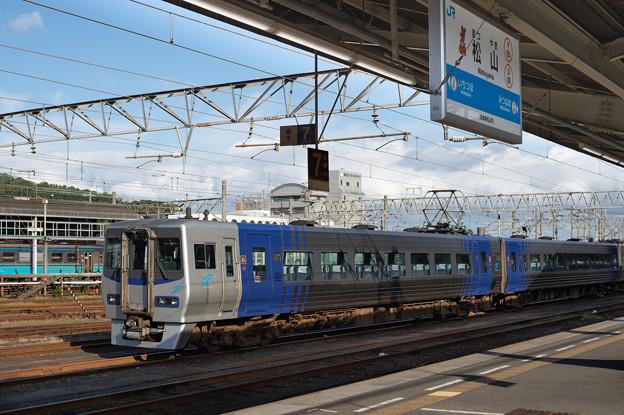 003659_20191015_JR松山