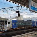Photos: 003659_20191015_JR松山