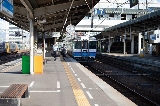 003660_20191015_JR松山