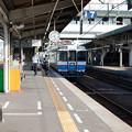 Photos: 003660_20191015_JR松山