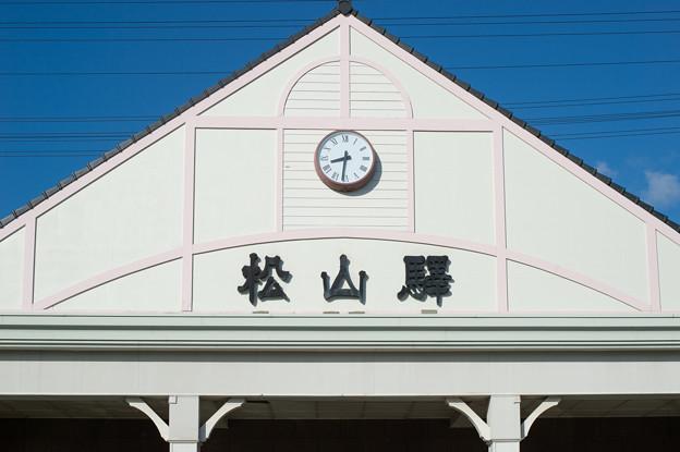 003661_20191015_JR松山