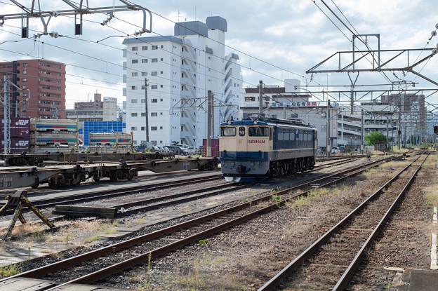 003663_20191015_JR松山