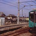 Photos: 000301_20140102_JR加古川線_粟生