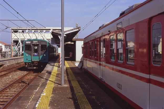 000302_20140102_神戸電鉄・JR加古川線_粟生