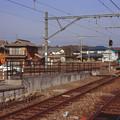 000303_20140102_JR加古川線_粟生