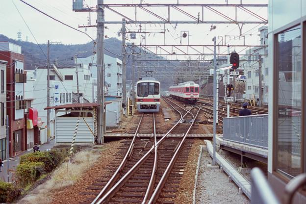 000312_20140102_神戸電鉄_鈴蘭台