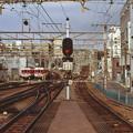 Photos: 000314_20140102_神戸電鉄_鈴蘭台