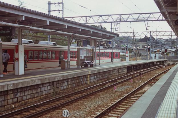 000315_20140102_神戸電鉄_有馬口