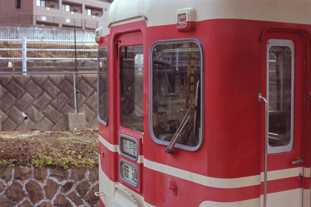 000320_20140102_神戸電鉄_有馬口