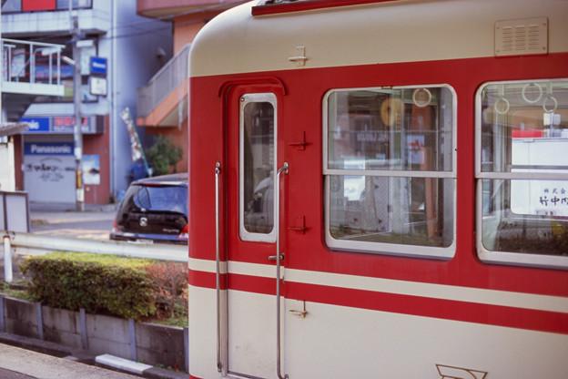 000323_20140102_神戸電鉄_有馬温泉