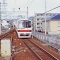 000325_20140102_神戸電鉄_横山