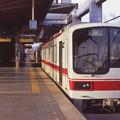 000326_20140102_神戸電鉄_ウッディタウン中央