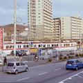 000328_20140102_神戸電鉄_三田