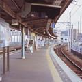 000330_20140102_神戸電鉄_三田