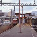 000332_20140102_神戸電鉄_三田
