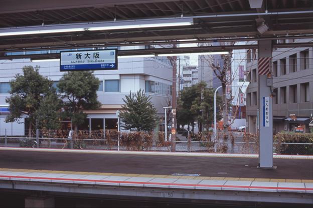 000333_20140302_JR新大阪