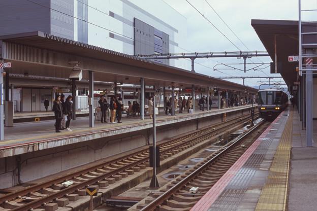 000335_20140302_JR姫路