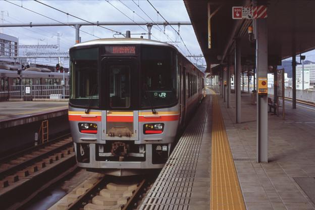 000336_20140302_JR姫路