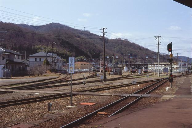 000342_20140302_JR津山
