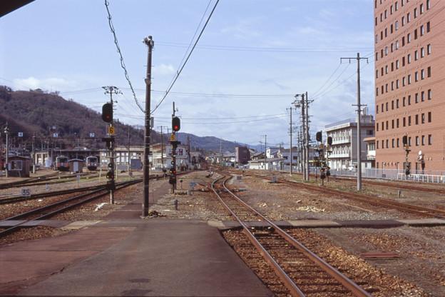000343_20140302_JR津山