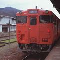 000351_20140302_JR津山