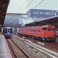 Photos: 000354_20140302_JR岡山