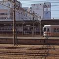 Photos: 000356_20140316_JR豊橋