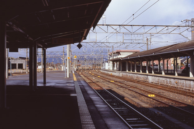 000369_20140321_JR亀山