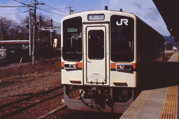 000373_20140321_JR亀山