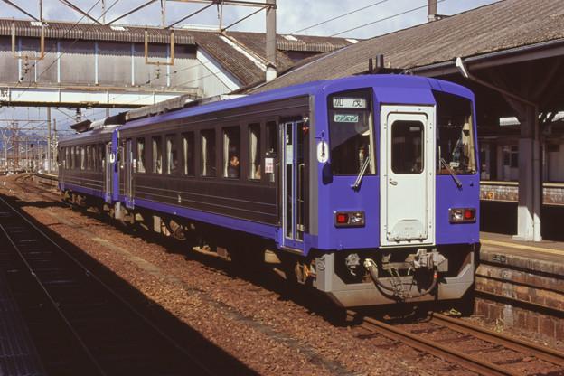 000375_20140321_JR亀山