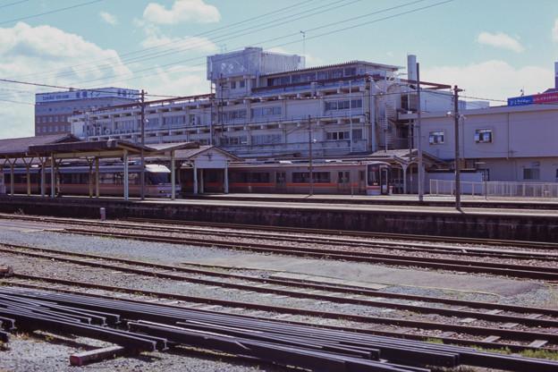 000383_20140321_JR松阪