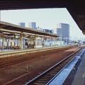 Photos: 000389_20140321_JR津